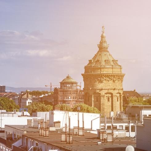 Startseite - Hartkorn Altbauwerk - Altbausanierung Mannheim