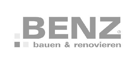 Benz Bauen Renovieren - Hartkorn Altbauwerk - Altbausanierung Mannheim