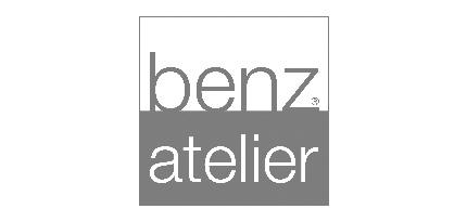 Benz Atelier - Hartkorn Altbauwerk - Altbausanierung Mannheim