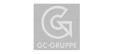 GC-Gruppe - Hartkorn Altbauwerk - Altbausanierung Mannheim