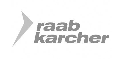 Raab Karcher - Hartkorn Altbauwerk - Altbausanierung Mannheim