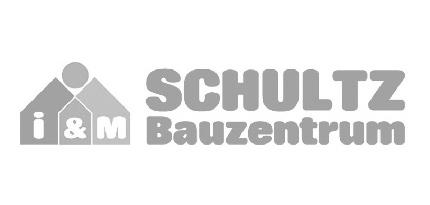 Schultz Bauzentrum - Hartkorn Altbauwerk - Altbausanierung Mannheim