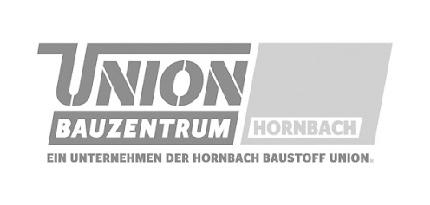 Union Bauzentrum - Hartkorn Altbauwerk - Altbausanierung Mannheim