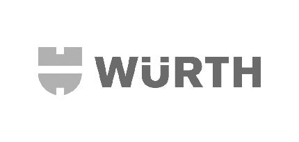 Wuerth - Hartkorn Altbauwerk - Altbausanierung Mannheim